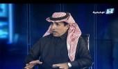بالفيديو.. عبدالله القحطاني: النظام القطري لازال يمارس الإرهاب وينكر أنه يمارسه