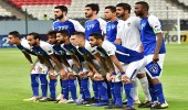غدًا.. الهلال يواجه الاستقلال الإيراني في دوري أبطال آسيا