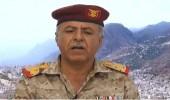 حميد: لولا تدخل التحالف العربي لما استعدنا السيطرة على أهم المدن