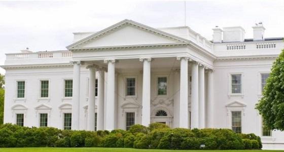 البيت الأبيض يحذر روسيا من الهجمات الإلكترونية