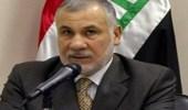 العراق: الحكم بالسجن لوزير التجارة في قضايا فساد
