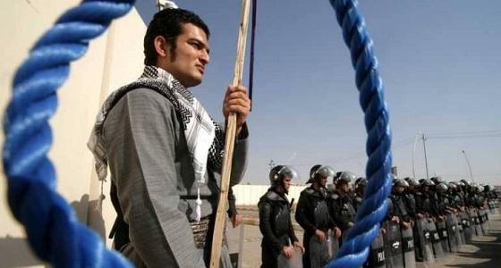 الأمم المتحدة تدعو لوقف إعدام القصر في إيران