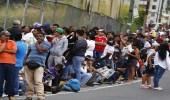 متجاوزة سوريا.. فنزويلا تقف على أعتاب أسوأ كارثة في العالم