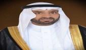 انطلاق المعرض السعودي الدولي للامتياز التجاري.. الاثنين