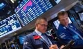 ملياردير أمريكي يتوقع زلزالا يهز الأسواق في واشنطن