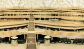 طرح 232 وظيفة في مؤتمر الصيدلة الدولي بجامعة القصيم