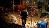 مقتل شخصين وإصابة العشرات في انفجار ثان في بوليفيا