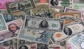 الأوراق النقدية لا تتراجع رغم الرقمنة