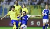 """"""" الدبل """" يتكفل بـ500 تذكرة لجماهير النصر أمام الهلال"""