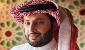 الاتفاق يهنيء تركي آل الشيخ بجائزة شخصية الثقافة الرياضية لعام 2017