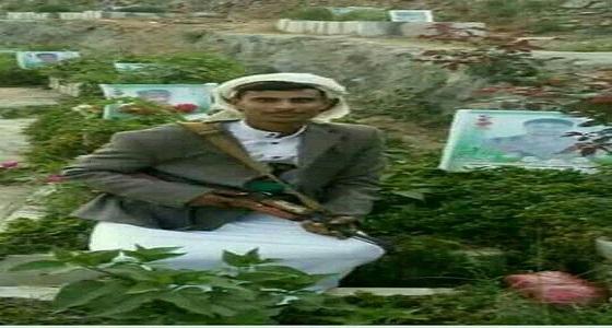 مقتل قيادي حوثي بغارة جوية لطيران التحالف في الحديدة