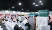 """"""" التجارة """" تراقب انتخابات غرفة الشرقية في سبع مدن"""