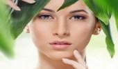 أطعمة تحمي بشرتك من الجفاف