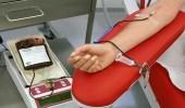 أمراض تمنعك من التبرع بالدم