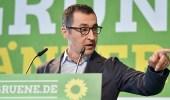 سياسي ألماني يحتمي في الشرطة من الوفد التركي بمؤتمر ميونخ