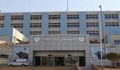للمرة الأولى من نوعها.. نجاح عملية منظار دقيقة بمستشفى الملك فهد