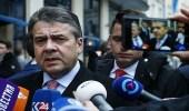 ألمانيا تعلن شروطها لرفع العقوبات عن روسيا