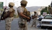 إحباط عمليات تخريبية في محافظة المهرة اليمنية