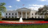 فضائح العنف الأسري تلاحق موظفي البيت الأبيض