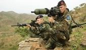 تقرير برلماني يكشف معلومات صادمة عن الجيش الألماني