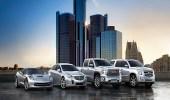 توقعات بانتهاء السيارات البترولية بحلول عام 2025
