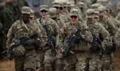 """خطر """" السمنة """" يطيح بخطط أمريكا العسكرية"""