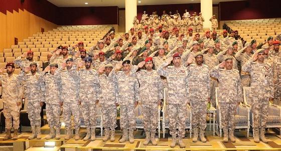بانتظار جنسيات أخرى.. الجيش القطري أصبح إيراني تركي منغولي
