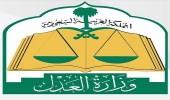 العدل تؤكد أن فتح المجال للمحامين للترافع بدول الخليج يعود بالنفع على المرفق القضائي