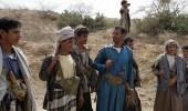 الجيش اليمني يدمر ألغامًا بحرية للحوثيين قبالة سواحل ميدي