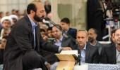 البرلمان الإيراني يرفض تبرئة قارىء خامنئي ويطالب بفتح القضية