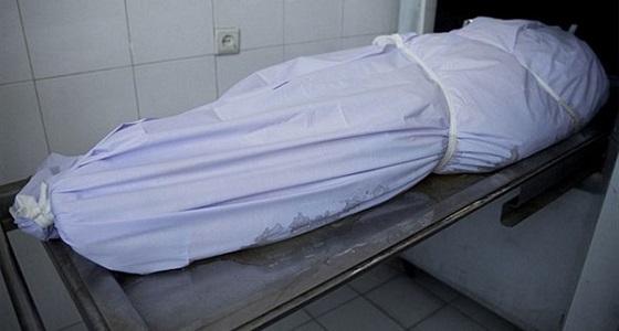 تفاصيل العثور على جثة آسيوي بأحد شواطئ تاروت