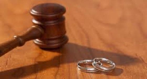 زوجة تخلع زوجها بسبب طيبته الزائدة
