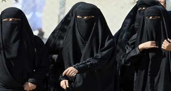 """"""" الدنمارك """" تحظر ارتداء النقاب في الأماكن العامة"""