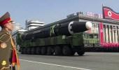 عزل قائد جيش كوريا الشمالية لقضايا فساد