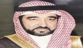 بالفيديو.. العلي: اقتراح تجنيس أبناء المواطنات المتزوجات من أجانب غير سليم