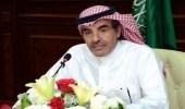 نائب وزير التعليم يقف على برامج وخدمات المستفيدين بتعليم الشرقية