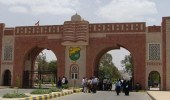 فرض مقررات حوثية بجامعة صنعاء لتمجيد إيران وحزب الله
