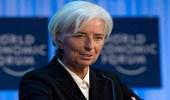 النقد الدولي: ارتفاع أسعار الأصول سبب التصحيح الذي حدث في الأسواق