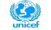 اليونيسيف تحذر من استخدام الأطفال للإنترنت