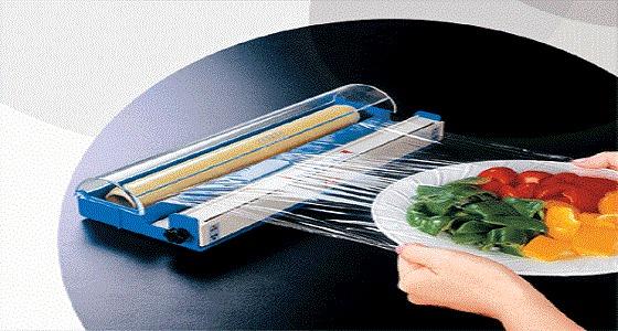 دراسة: بعض منتجات تغليف الأطعمة تزيد الوزن
