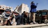 """"""" الجيش اليمني """" يحرر عشرات المعتقلين بـ """" حيس والخوخة """""""