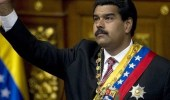 22 إبريل.. إجراء انتخابات الرئاسة في فنزويلا