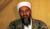"""فضيحة جديدة للجندي الأمريكي قاتل """" بن لادن """""""
