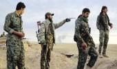 قوات الحكومة السورية تدخل منطقة خاضعة للأكراد في حلب
