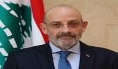 يعقوب الصراف: لبنان قادرة على تحقيق وحدة المشرق وتحرير فلسطين