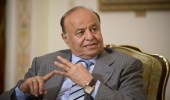 الرئيس اليمني يعين محافظًا جديدًا للبنك المركزي