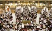 إمام وخطيب المسجد النبوي: مغريات الدنيا تمكنت من قلوب الكثير