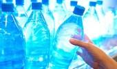 أخصائية تغذية: لا توجد دراسة موثقة بفوائد المياه القلوية