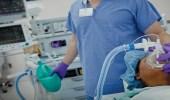 كشف ملابسات إلغاء تكليف طبيب تخدير مصري لمستشفى أضم