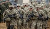 البنتاجون ينظم عرضا عسكريا بأمر ترامب